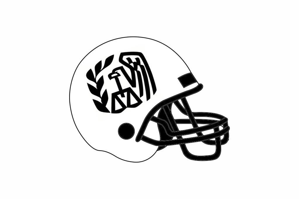 printable indianapolis colts coloring pages - photo#36