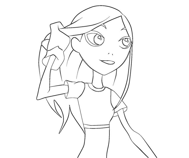 teen titans coloring pages az coloring pages