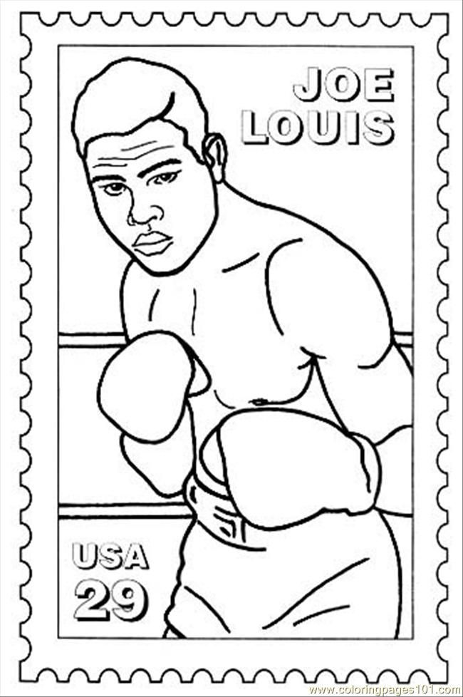 Black History Coloring Page Az Coloring Pages Black History Coloring Pages