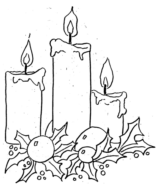 Twelve Days Of Christmas Coloring Pages Az Coloring Pages Coloring Pages 12 Days Of