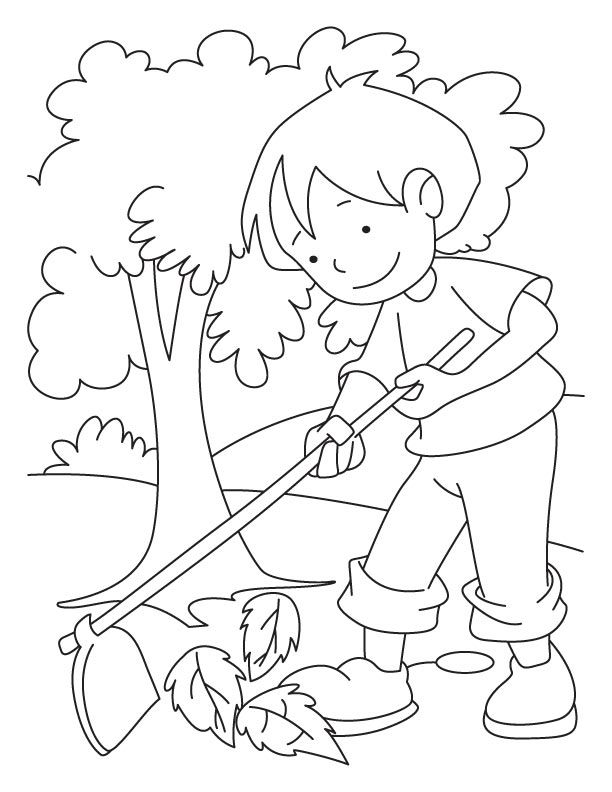 arbor day printouts save the earth coloring pages coloring home