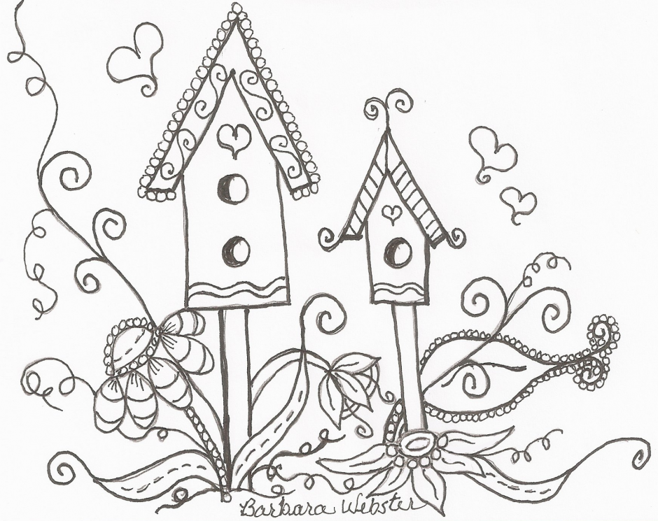 Free Doodle Coloring Pages Az Coloring Pages Free Doodle Coloring Pages