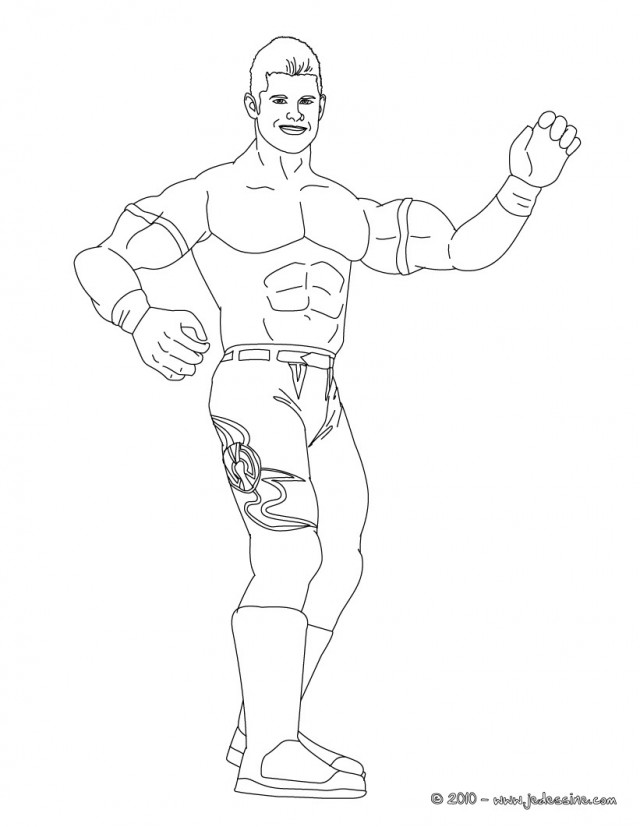 cm punk coloring pages - cm punk coloring pages az coloring pages