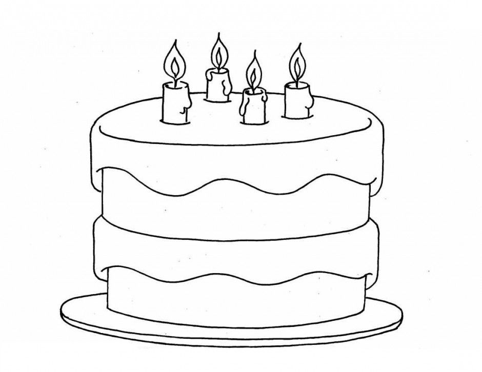 Coloring Pages Crayons