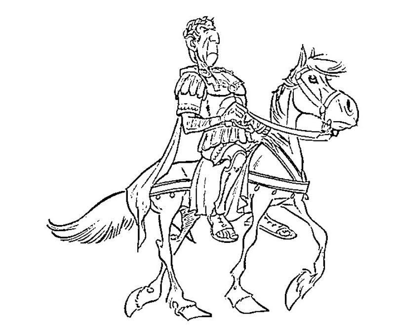 coloring pages about cesar chavez - photo#19