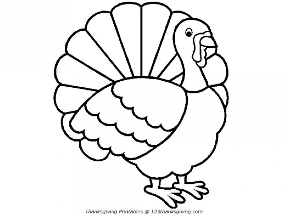 indian corn coloring pages - photo#30