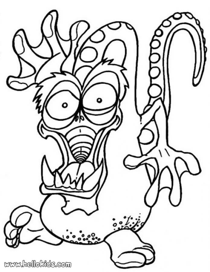 8TE6re9Ta further coloring pages spongebob halloween 1 on coloring pages spongebob halloween along with peter pan and tinkerbell coloring pages on coloring pages spongebob halloween additionally coloring pages spongebob halloween 3 on coloring pages spongebob halloween including coloring pages spongebob halloween 4 on coloring pages spongebob halloween