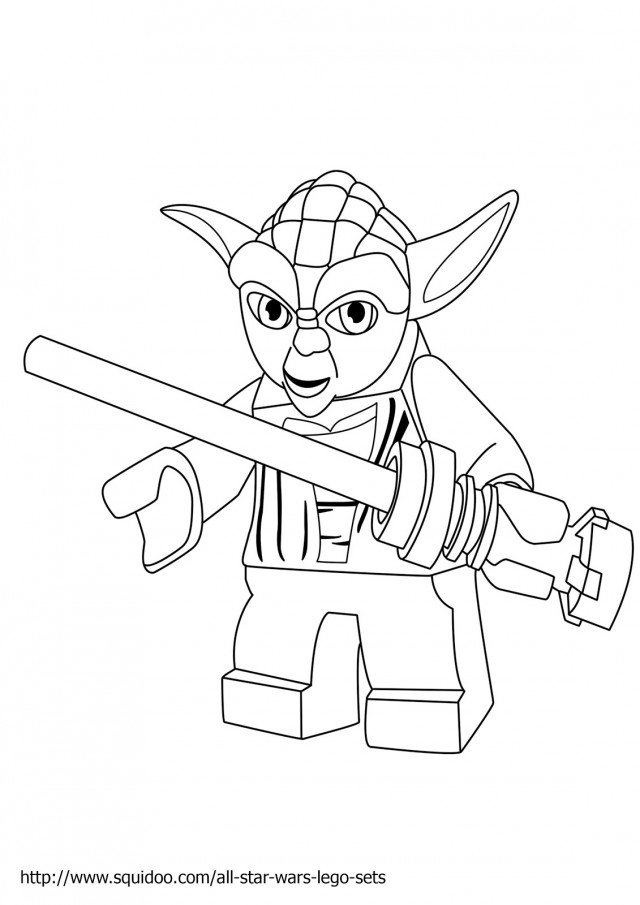 Luke Skywalker Coloring Pages Az Coloring Pages
