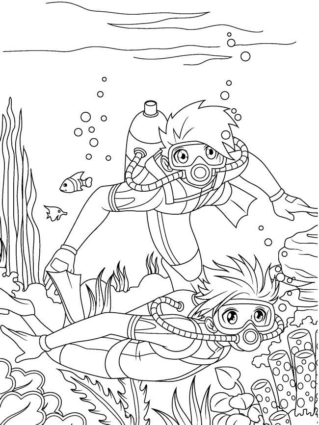animal coloring pages doll place | The Doll Palace Coloring Pages - Coloring Home