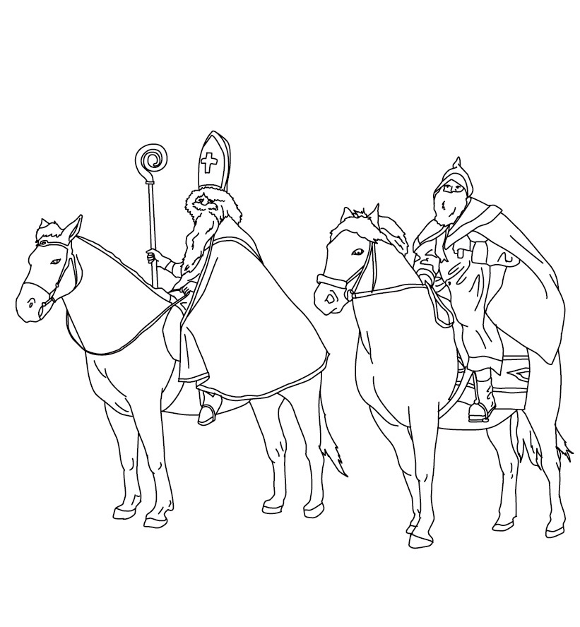 German Coloring Page Az Coloring Pages German Coloring Pages
