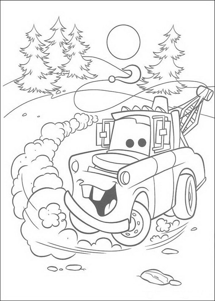 disney alphabet coloring pages - photo#7