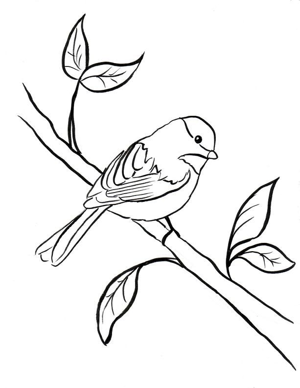 - Art Supplies Coloring Pages Clipart Panda - Free Clipart Images - Coloring  Home