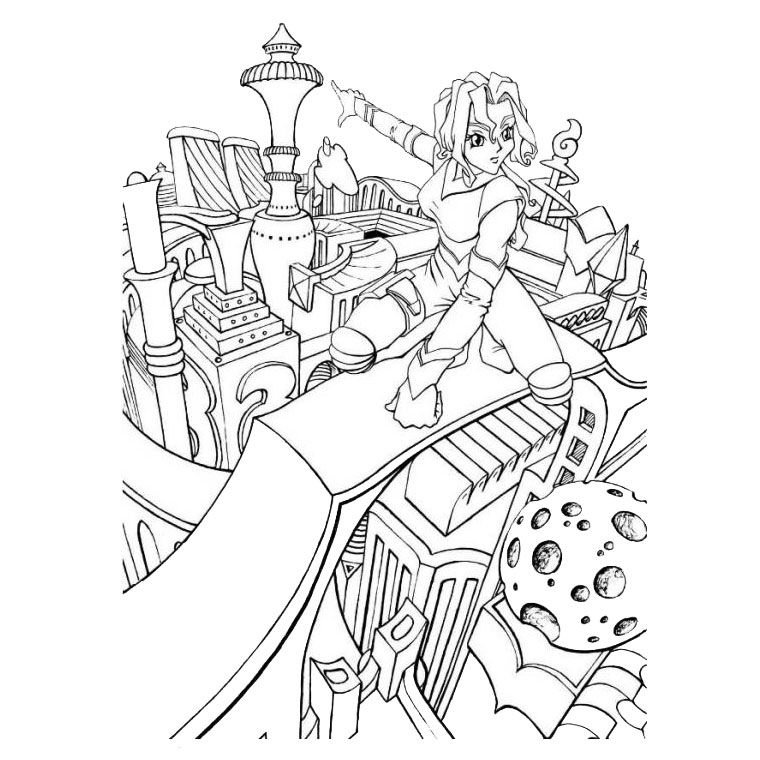 Dragon Face Coloring Page moreover Orangutan Coloring Pages also Zoozoo Pets furthermore Kindergarten Printable Coloring Pages in addition Pics Of Dragon Ball Z. on my little pony coloring pages