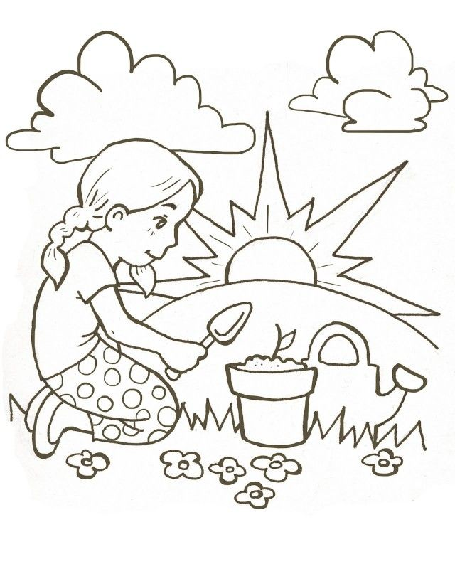 Lds Coloring Pages Pdf : Illustration alchemy lds mobile apps coloring pages