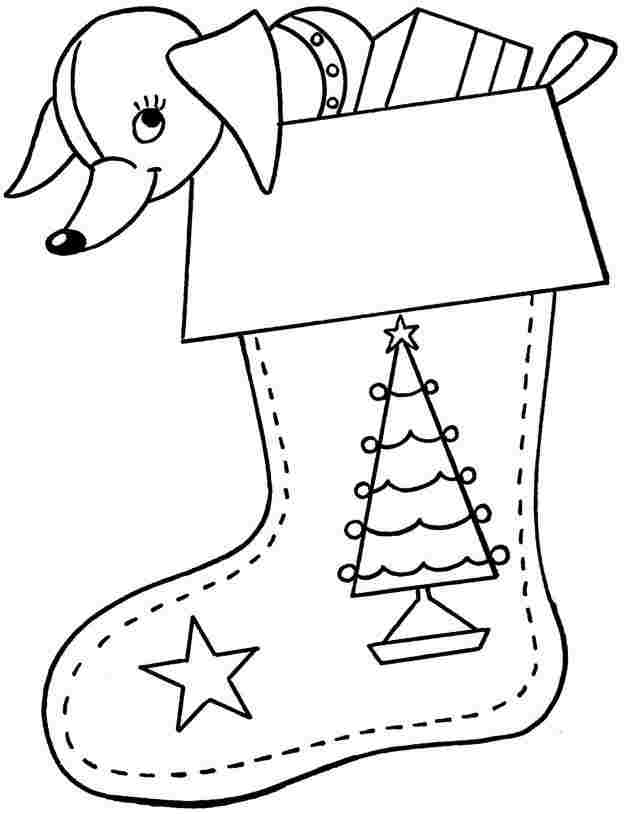 gaujard coloring pages - photo#15
