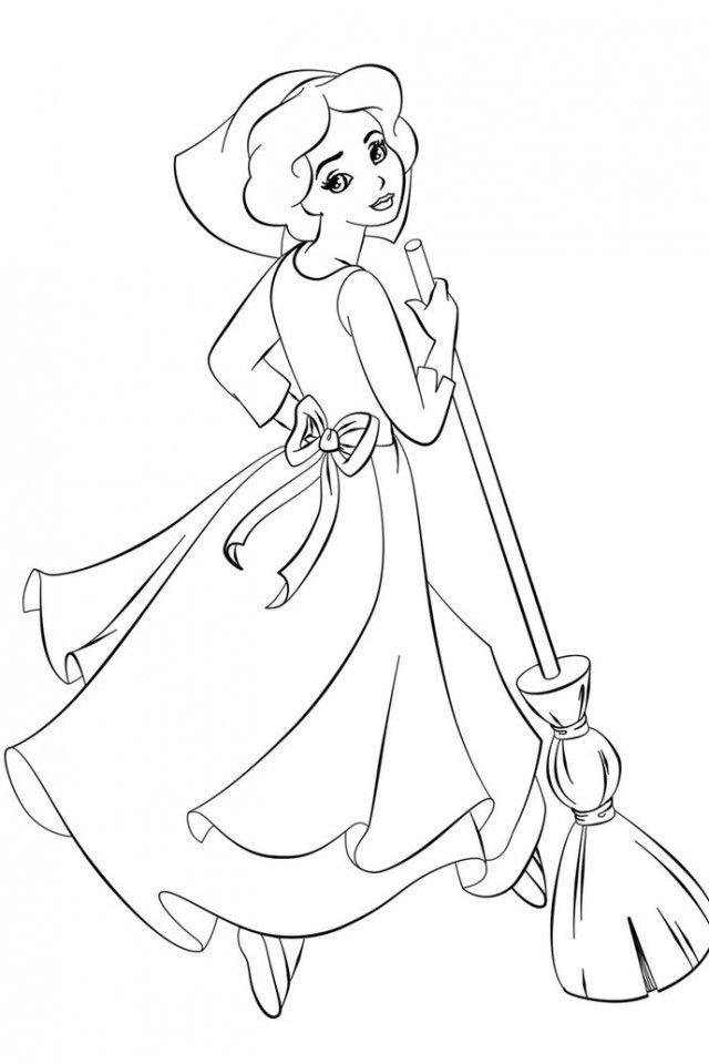 amelia bedelia coloring pages images for adults | Amelia Bedelia Colouring Pages - Coloring Home