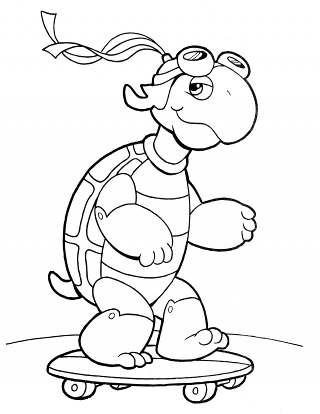 Crayola Coloring Pages 12 270044 High Definition
