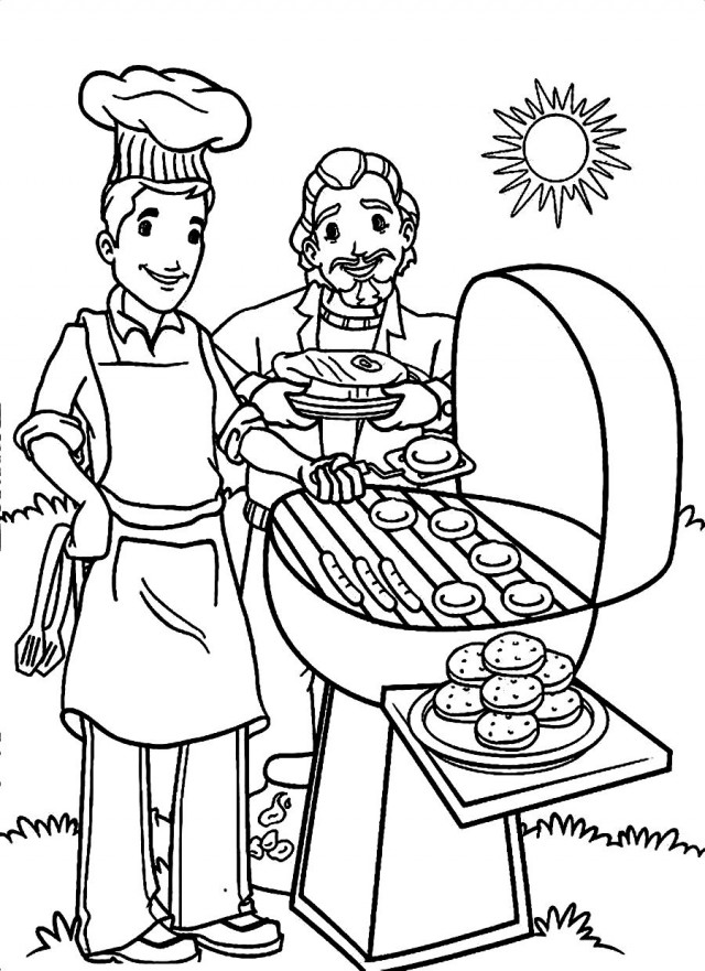 holly hobbie coloring pages - photo#8