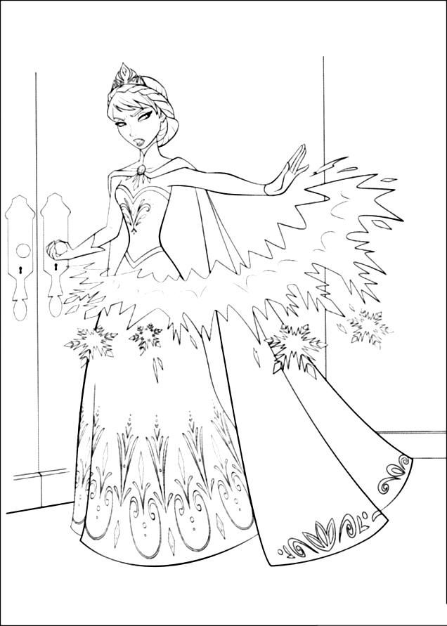 Free Coloring Pages Of Judy Judy Moody Coloring Pages
