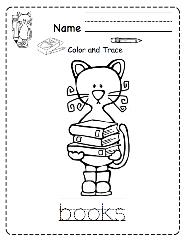 Pete The Cat Printables Coloring Home Pete The Cat Coloring Printable