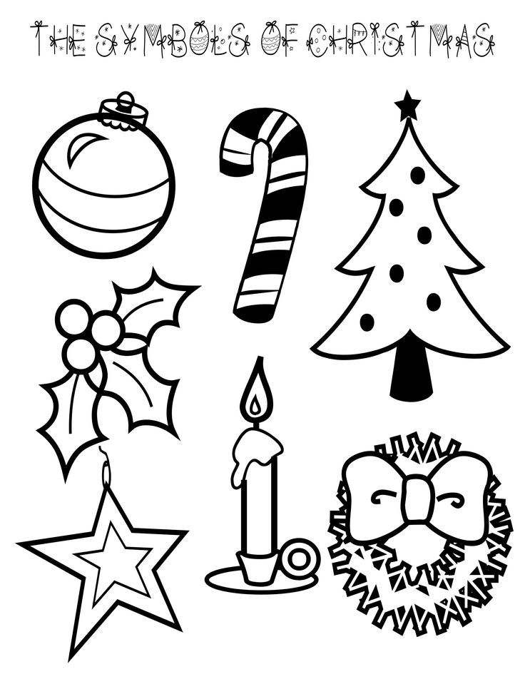 Christmas Countdown Coloring Pages Coloring Home Countdown Coloring Pages