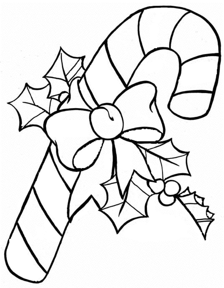 Dltk Kids Coloring Pages - Coloring Home