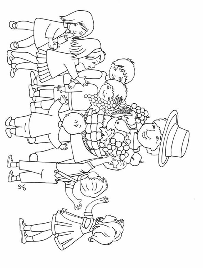 Anti Coloring Book Pages - Coloring Home