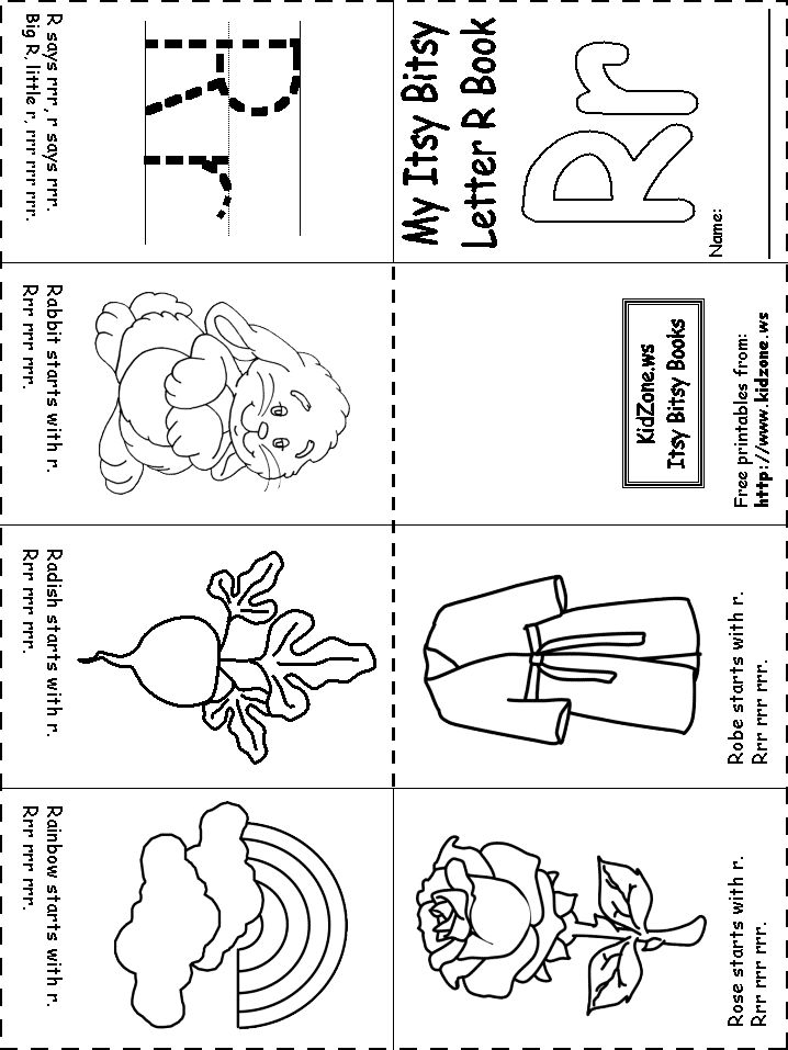 Printable Lowercase Alphabet Letter Tracing Worksheets O Calendar Word besides Original additionally Lowercase Letter Z Color By Letter Worksheet also Letter Z Kindergarten Worksheets Practice moreover Alphabetboxazpic. on letter z worksheets for kindergarten