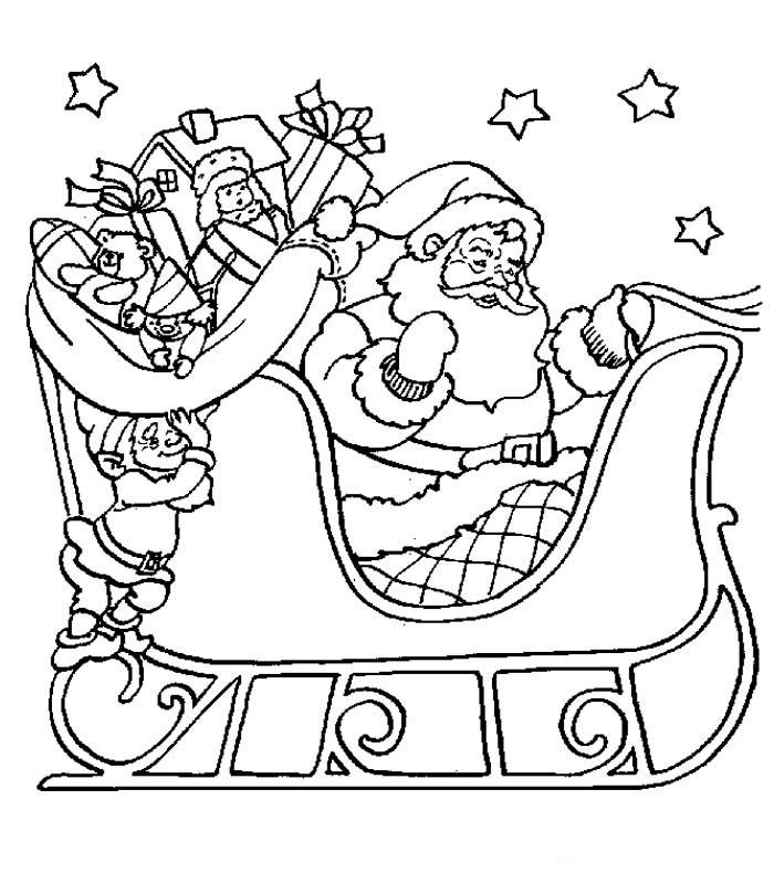 Veggie Tales Christmas Coloring Pages - Free Printable Coloring