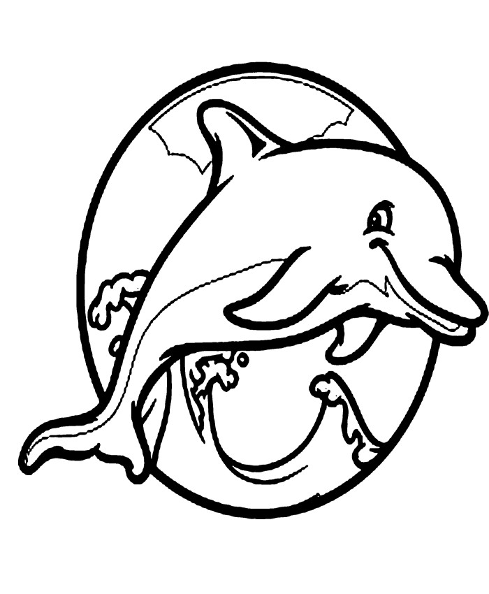 goldfish coloring page - cute goldfish coloring pages the image