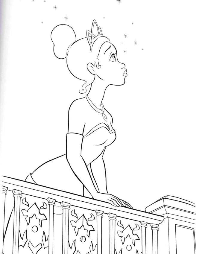 Disney Xd Coloring Pages Coloring Home
