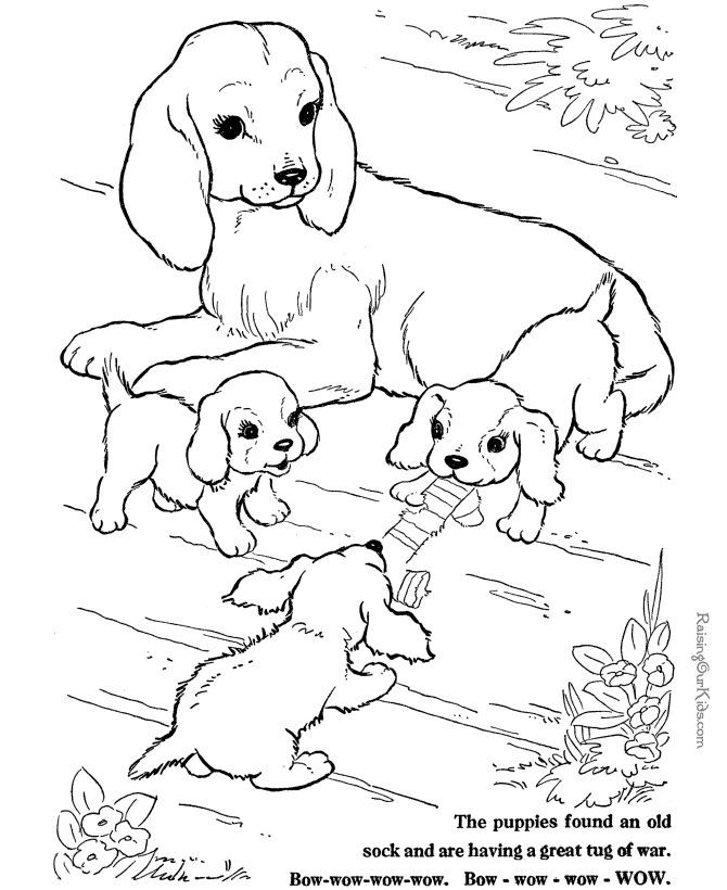 Free Adult Coloring Pages: Detailed Printable Coloring Pages for ... | 820x670