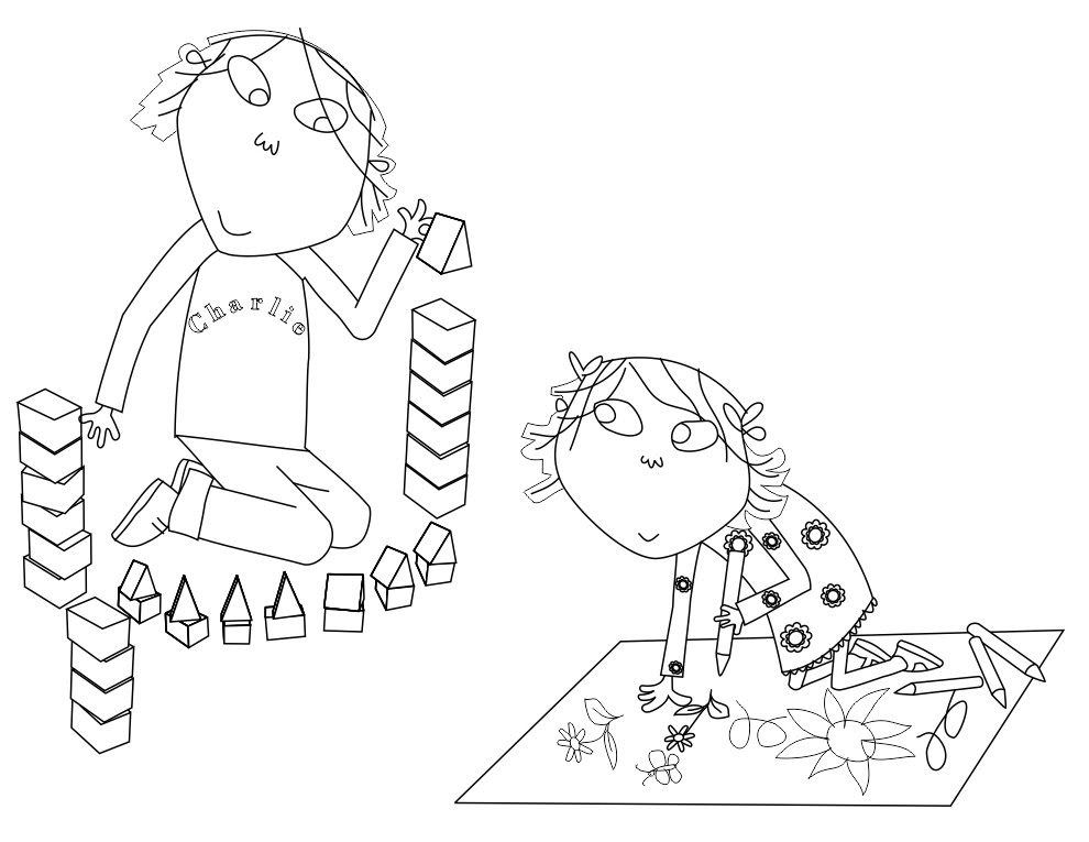 Charlie And The Chocolate Factory Coloring Pages Az And The Chocolate Factory Coloring Pages