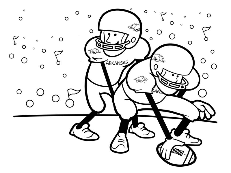 philadelphia eagles coloring pages for kids | Eagles Football Team Coloring Pages Coloring Pages