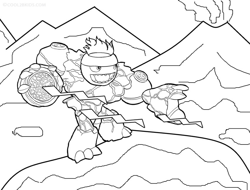 printable giant panda coloring pages - photo#22