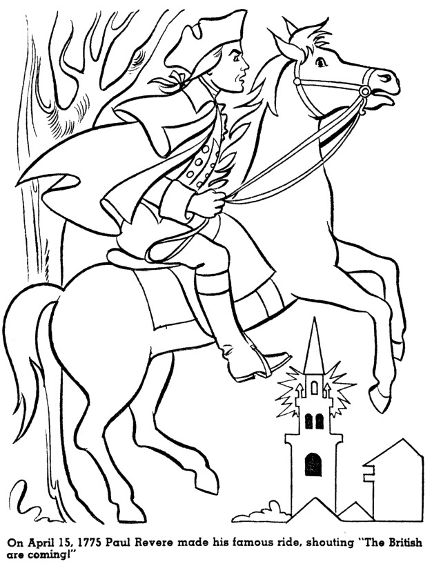 Betsy ross printable coloring pages ~ Betsy Ross Flag Coloring Page Az Pages Sketch Coloring Page