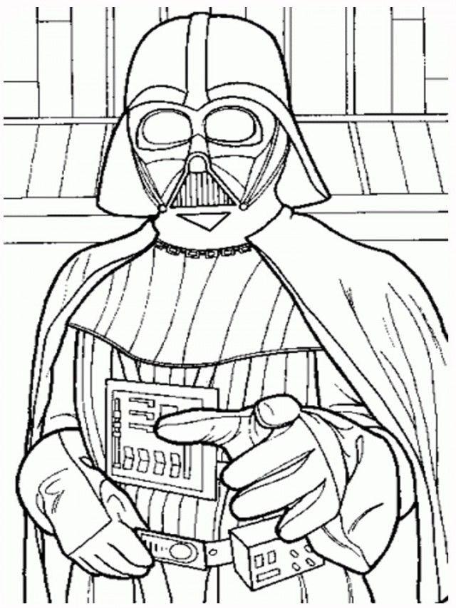 Princess Leia Coloring Pages Az Coloring Pages Princess Leia Coloring Printable