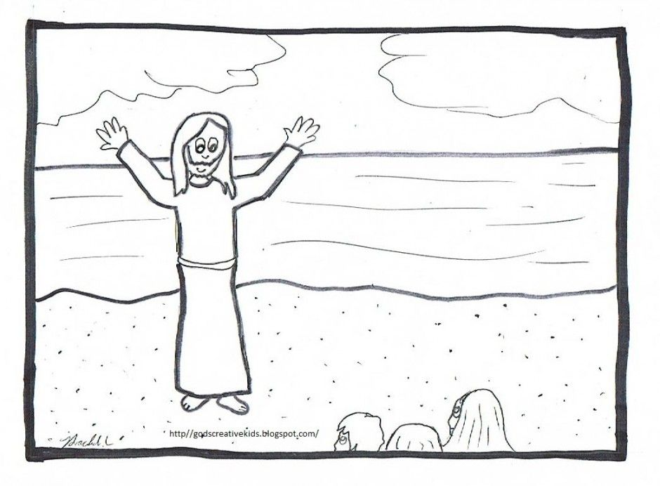 Mystery Picture Coloring Pages Az Coloring Pages Mystery Coloring Pages