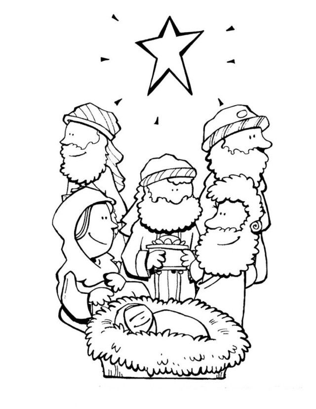 Grinch Coloring Pages Pdf : Printable how the grinch stole christmas coloring pages
