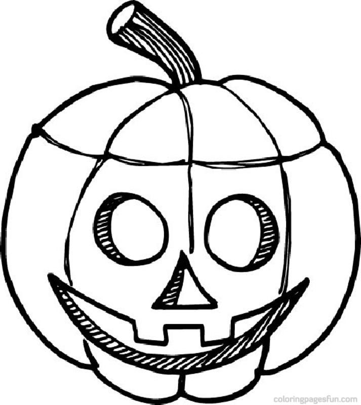 Halloween Free Printable Coloring Pages Coloring Home Professional Coloring Pages