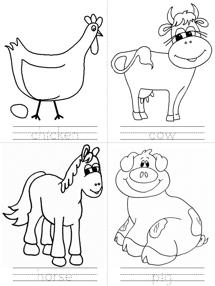 coloring pages the doll place - photo#23