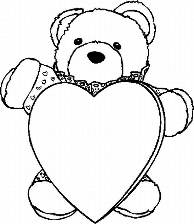 romantic coloring pages kids world
