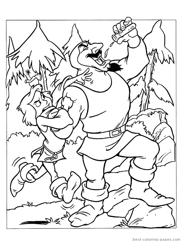 Gummy Bear Coloring Pages Az Coloring Pages Gummy Coloring Page