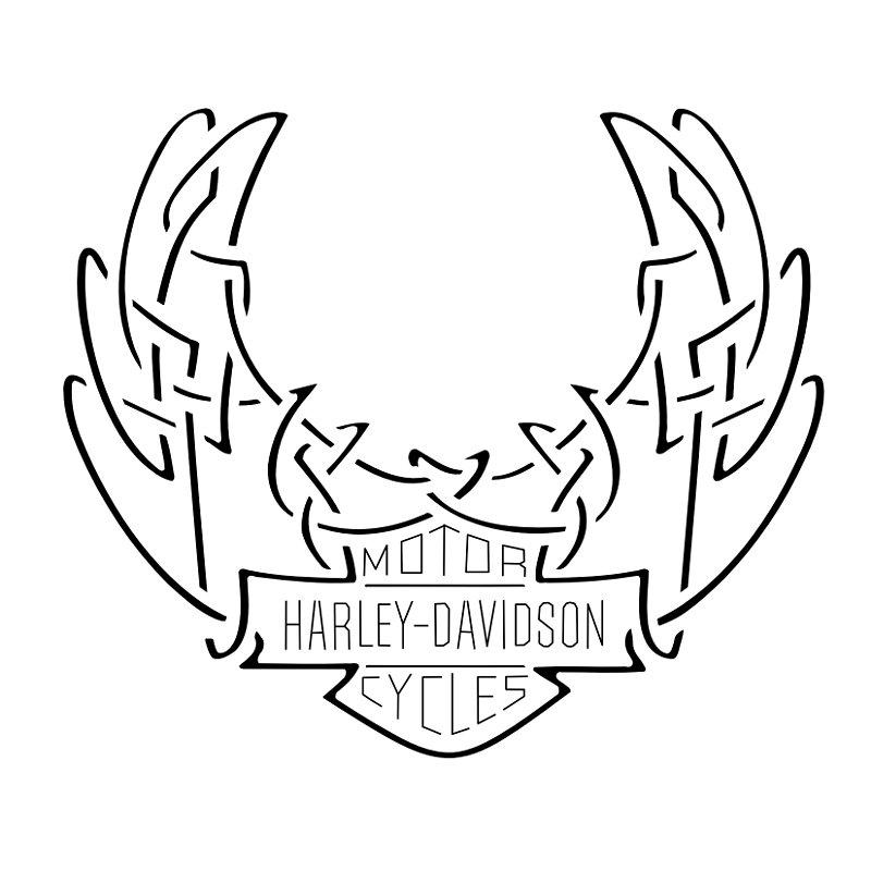 celtics logo coloring pages - photo#21