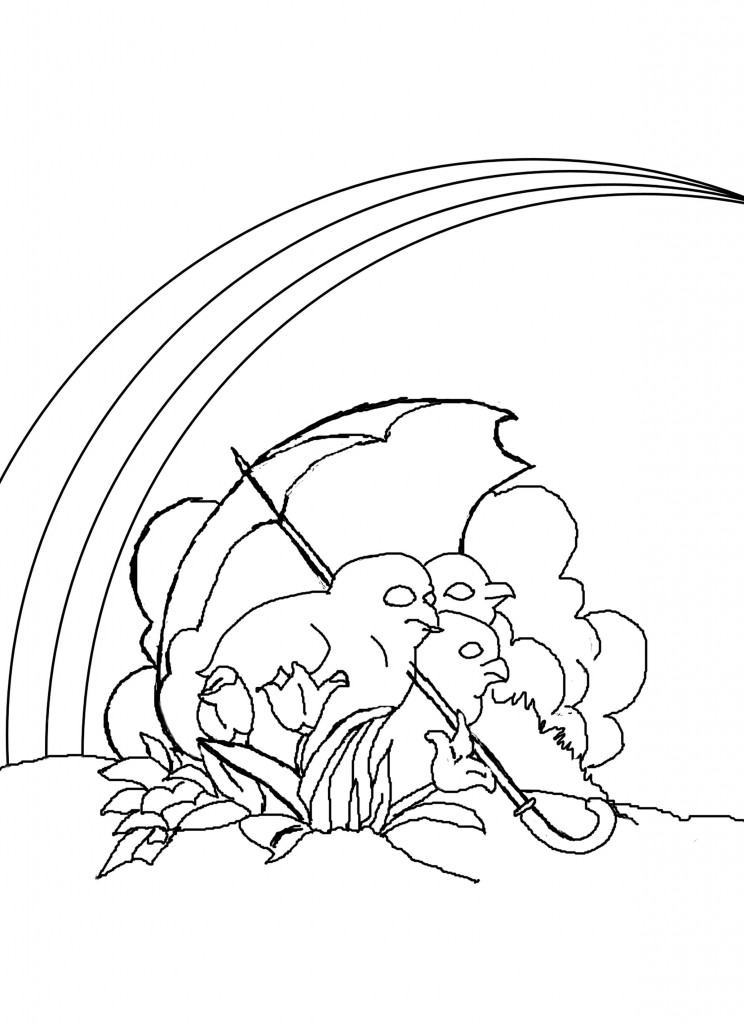venus fly trap coloring page - venus fly trap coloring page az coloring pages