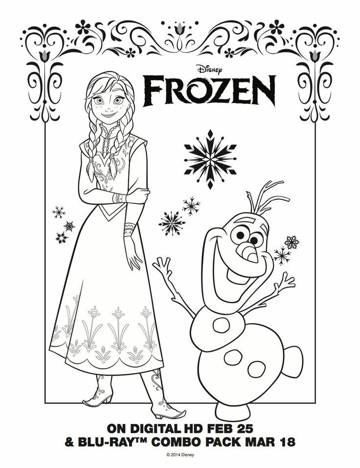 hersheys coloring pages - photo#32