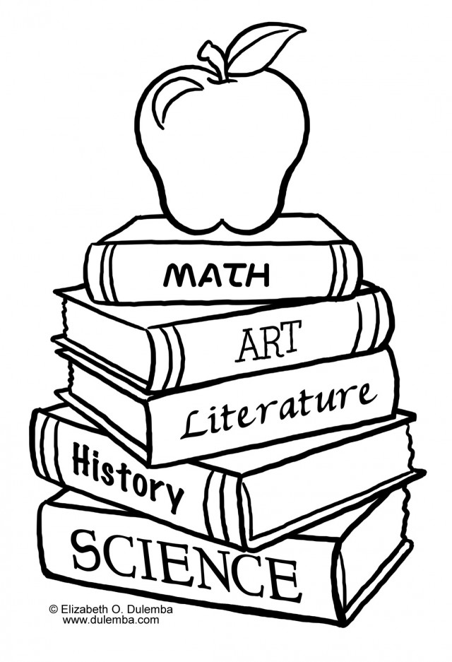 School House Coloring Pages Az Coloring Pages School House Coloring Pages