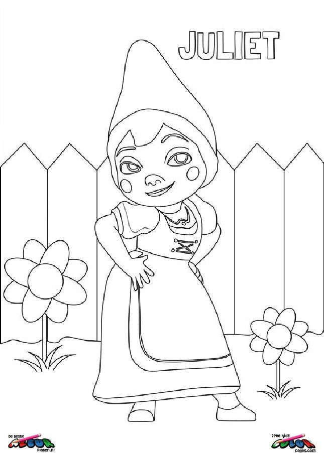 Sodom And Gomorrah Coloring Page Color Sodom And Gomorrah Coloring