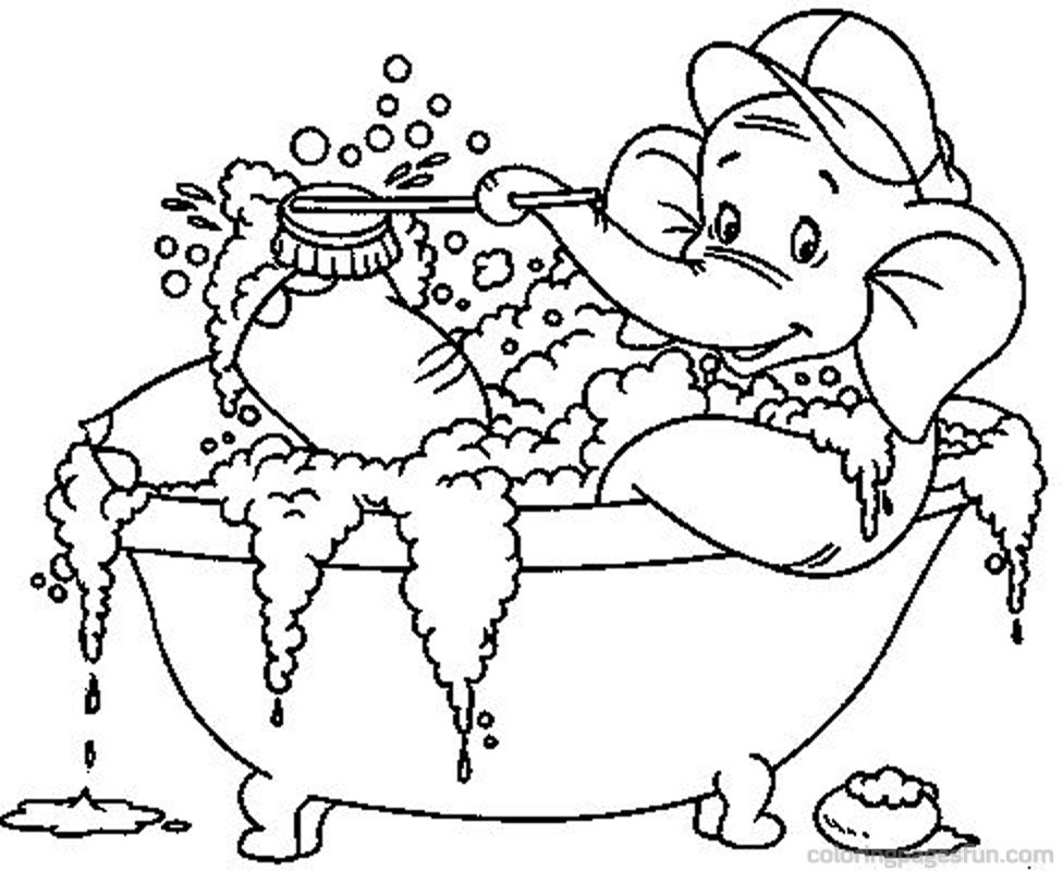 ca missions coloring pages - photo #22