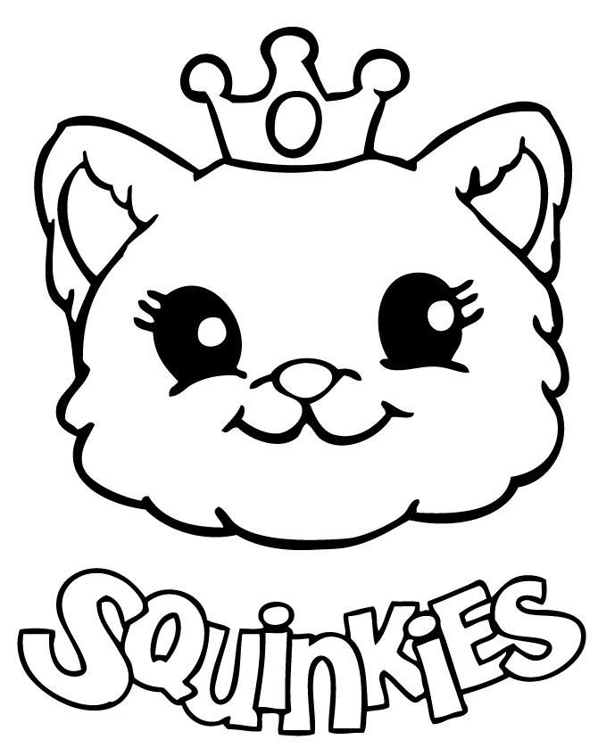 Coloring Pictures Of Crowns Crown Coloring Pages Printable